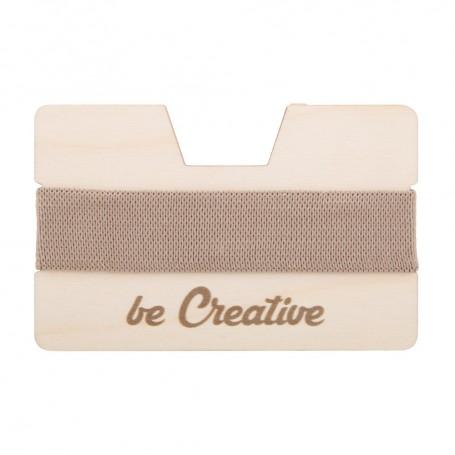 Woocard Card Holder Wallet